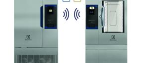 Electrolux lanza la línea de hornos y abatidores SkyLine