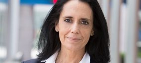 Lola González asume la dirección de ePower&Building y Genera