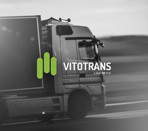 Vitotrans gana fuerza en transporte hortofrutícola