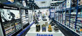Grupo Aromas: los proyectos que marcan su hoja de ruta en 2019