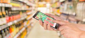 El ecommerce, ante el reto de aunar rentabilidad y servicio en su logística