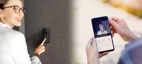 SPC presenta nuevas soluciones IoT para su gama Smart Home
