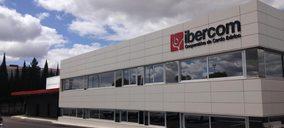 Ibercom proveerá de carnes de ibérico a cadenas de retail