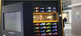 HMY presenta Digital Store