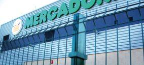 La Comunidad de Madrid supera los 2.000 establecimientos minoristas