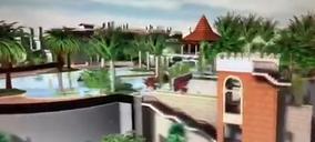 Platinum Estates seguirá ampliando la oferta de lujo en España