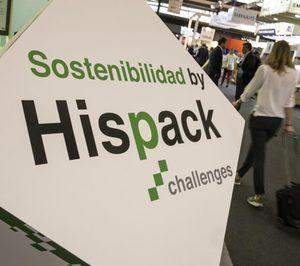 Hispack presenta su hoja de ruta hasta 2024
