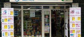 Perlim reduce ventas en 2018 a pesar de sumar una nueva tienda