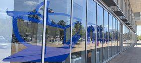 Multivac presenta su nuevo Showroom