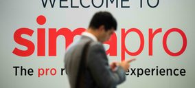 SimaPro volverá a debatir sobre la industria inmobiliaria en España