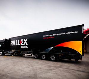 Pall-Ex se apoyará en su nuevo hub de Barcelona para potenciar su negocio internacional