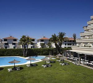 De la fusión de HI Partners e Hispania nace la nueva HIP, con un portfolio de 62 hoteles