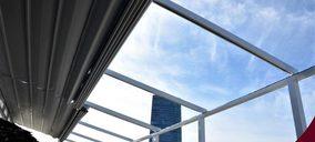 Siplan construirá una nueva fábrica de perfiles en Sevilla