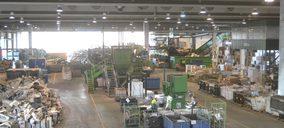 Barbate firma el convenio marco para el reciclaje de RAEE