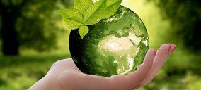 ¿Cambiará la moda ecológica el lineal de productos de limpieza?