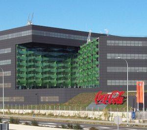 Coca-Cola recupera ventas en Iberia en el primer trimestre