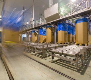 Congelados de Navarra compra una fábrica en Alemania