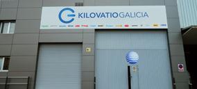 Electro Stocks abre su primer punto de venta en Asturias
