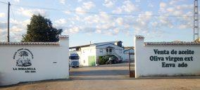 Interóleo suma almazara en Jaén y llegará a Extremadura