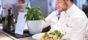 El atractivo del canal horeca impulsa propuestas en No Alimentación