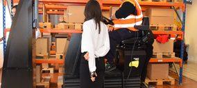 DHL Supply Chain abrirá cinco centros de formación avanzada hasta 2020