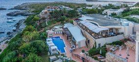 Pierre Vacances estrena su primer complejo en Menorca