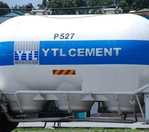 LafargeHolcim vende Lafarge Malaysia a YTL Cement Berhad