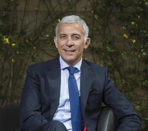 Ernest Quingles liderará modelos de negocio de economía circular en Epson