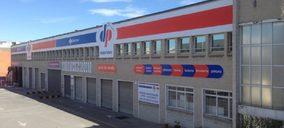 DP Materiales se refuerza en Girona con la compra de una distribuidora