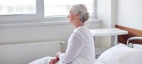 La Generalitat Valenciana convoca otros dos concursos de gestión geriátrica