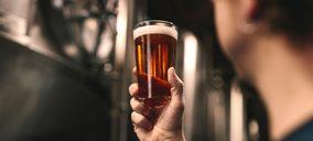 Azti lidera un proyecto para aprovechar los residuos cerveceros