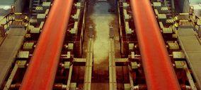ArcelorMittal recortará su producción en Europa