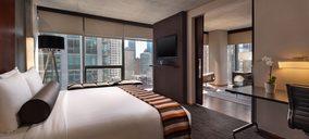 Eurostars suma en Chicago su tercer hotel en Estados Unidos
