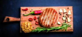 Productos Florida se adentra en la 5º Gama con elaborados de pollo