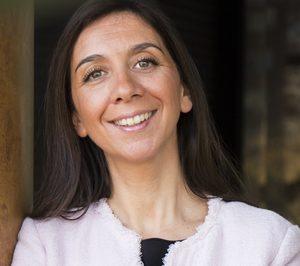 Savills Aguirre Newman nombra directora de recursos humanos a Andrea Rodríguez