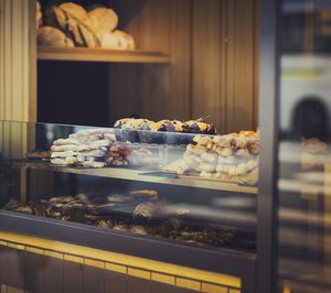 Una cadena de bakery coffee suma una unidad y prepara otra en Bilbao