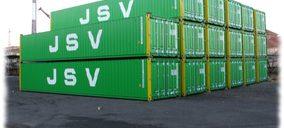 La paletería de JSV Logistic crecerá en ventas e infraestructura