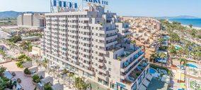 La restauración impulsa el crecimiento de la división hostelera de Marina DOr
