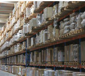 Canary Internacional Forwarding cierra dos de sus almacenes
