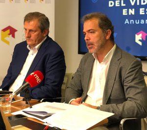 El mercado del videojuego en España factura 1.530 M en 2018