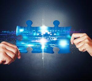Las nuevas tecnologías que integran y dan eficiencia a la cadena de valor