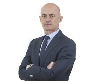 Aurelio Antuña asume la presidencia de FeNIL
