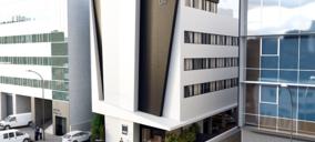Bestprice desvela la ubicación de su hotel madrileño