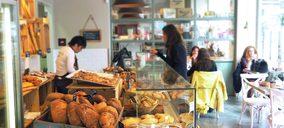 Compañía del Trópico se enfoca en sus cadenas de cafeterías