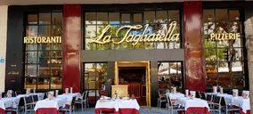 La Tagliatella abre su primer local en Marbella