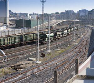 Laumar Cargo se consolida en transporte y da entrada a MSC en sus terminales