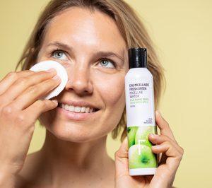 Freshly Cosmetics confirma su expansión internacional