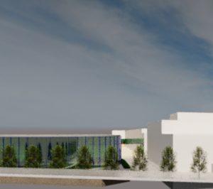 Así será la fábrica enfocada a la economía circular en la que Sphere va a invertir cerca de 38 M€