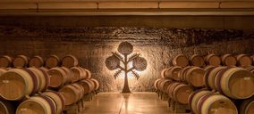 Bodegas Roda invierte en Rioja y abordará el proyecto de Ribera para 2020