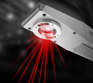 Nuevos láseres de fibra de Videojet